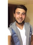 Azizcan, 22 года, İpsala