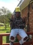 jamarien , 18  , Simpsonville