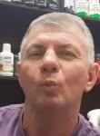 valeriy, 53, Mozhaysk