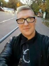 Kirill, 39, Russia, Voronezh