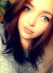Olya, 23  , Kruhlaye