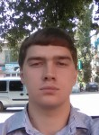 Михайло Бавика, 26  , Kirovsk
