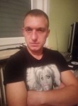 Ivan, 25, Furth (Bavaria)