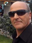 Angelo, 55, Rome