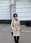 Sofi, 46, Perm