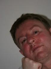 Valerii, 55, Estonia, Tallinn