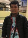 Dipak, 31  , Kathmandu