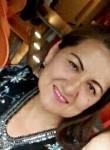 Haydee Patrici, 48  , Quito