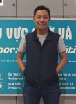 Didi, 35  , Jakarta