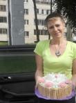 Valentina, 46, Moscow