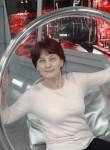 Dyuymovochka, 46  , Kirov (Kirov)