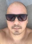 Tim, 37, Odessa