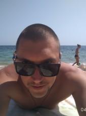 Viktor, 30, Ukraine, Makiyivka