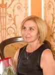 lyudmila, 59  , Dzerzhinskiy