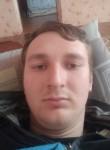 Runya, 23  , Barvinkove