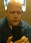 Michael, 41  , Aschaffenburg