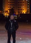 Aleksandr, 48  , Tyumen