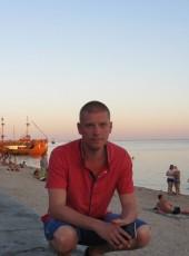 Re-cochet, 35, Ukraine, Kramatorsk