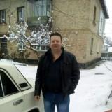 Aleksandr, 43  , Korsun-Shevchenkivskiy