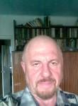 strannik, 73  , Chelyabinsk