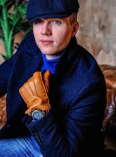 Aleksanteri, 37, Ukraine, Kiev