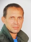 o.k., 44  , Baykalsk