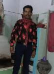 Pawan Kumar Soni, 34  , Bhopal