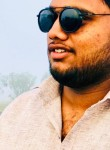 Chintu Mannava