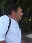 volodya, 47, Velikiy Novgorod