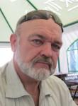 Sergey, 58  , Surgut