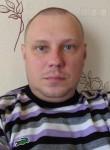 Aleksey, 36  , Apatity
