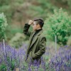 Nguyễn Đức Vinh, 20 - Just Me Photography 6