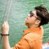 Nguyễn Đức Vinh, 20 - Just Me Photography 7