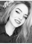 Nicole, 20, Kaliningrad