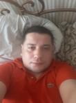 ВОЛОДИМИР, 33  , Lviv
