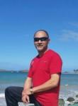 Jose, 55  , Jamaica