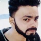 yousuf, 27  , Amarnath