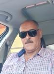 محمد , 50  , Bilbays