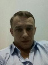 Алексей, 40, Россия, Москва