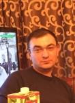 Misha, 42  , Pravdinskiy