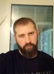 Pavel, 41  , Bisert