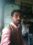 Mahendra, 26  , Bansi