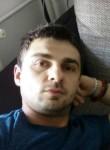 Yura, 36  , Perm
