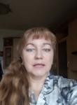 Raisa, 60  , Kiev