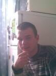 Dima, 34, Sumy