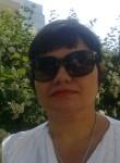 Elena, 44  , Donetsk