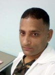 Pedro Alberto Re, 39, Caracas
