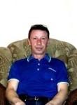 Viktor, 51  , Volzhsk