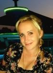 Irina, 35  , Pereyaslav-Khmelnitskiy