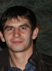 Ruslan, 33, Russia, Salsk